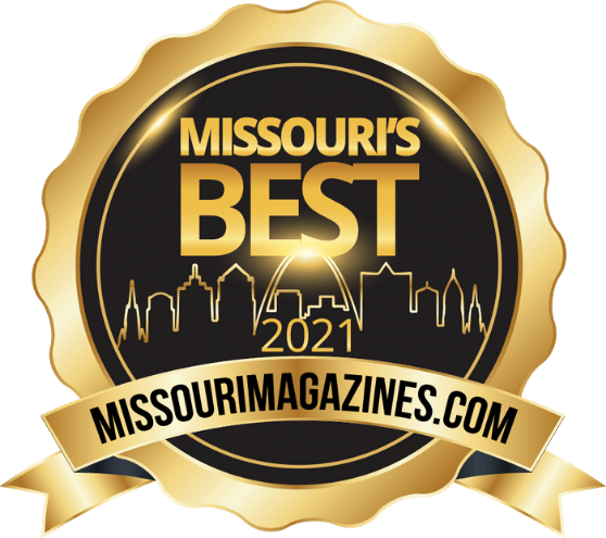 Missouri_s-Best-2021-logo-only